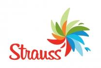 Fresh Vegetables logos