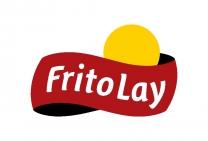 Salty Snacks logos