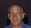 Yossi Ben Yosef