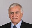Giora Bardea
