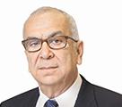 Prof. Shuki Shemer