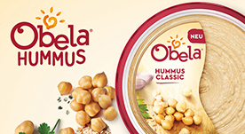 Obela Expands into Europe – Launch of German Operations