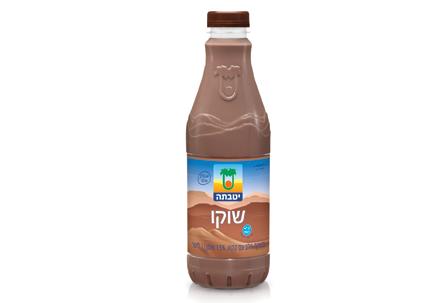 Shoko 1 liter