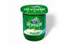 White Yogurt 0%