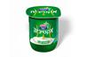 White Yogurt 1.5%