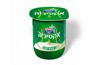 White Yogurt 3%
