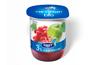 Apple Cranberries 3%