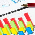 Financial Reports Q3 2014