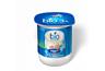 Probiotic 3% 150gr'