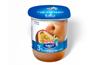 Peach & Passion fruit 3%