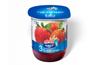 Strawberry 3%
