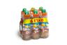 Shoko pack 250 ml x6