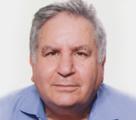 David Mosevics