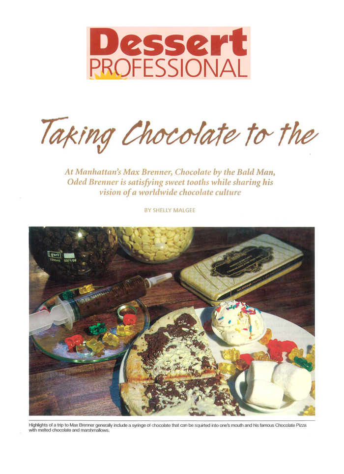 Dessert-Professional-July-August-2008-Page-1_700