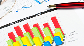 Financial Reports Q1 2015