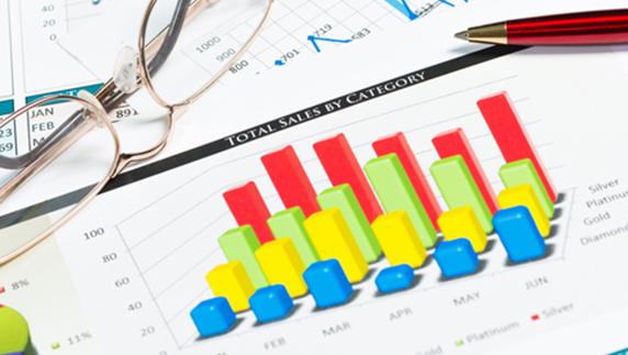 Financial Reports Q3 2015
