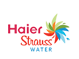 Haier Strauss Water