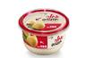 Hummus 750g