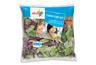 Colony salad mix