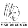 Max Brenner is Coming to Russia