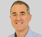 Michael Avner