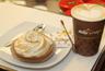 The Elite Coffee Café Chain