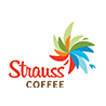 Strauss Group announces that Strauss Coffee has entered into an agreement with TPG to purchase its entire holding (25.1%) in Strauss Coffee