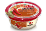 Spicy Hummus 400g