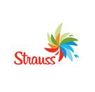 Strauss Brand