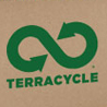 First Cooperation in Israel between Strauss and Global TerraCycle