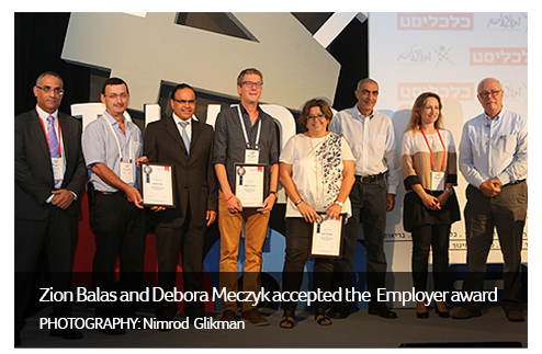 zion-balas-and-debora-meczyk-accepted-the-employer-award