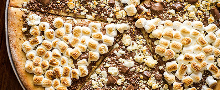 Chocolate Pizza Recipe Max Brenner Chocolate Pizza Recipe