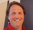 Dave Pilarski