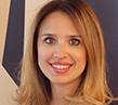 Debbie Merlos