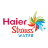 Strauss Group Announces it will purchase an additional 15% of the shares in Haier Strauss Water Joint Venture