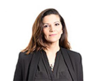 Linda Cohen Rofeh