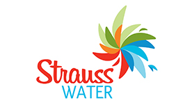 New Appointments in Strauss Water: