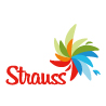 Strauss Group