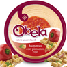 """Obela"" acquires the Netherlands- Based Florentin Organic Kitchen Company – Immediate Report to the Stocks Exchange"