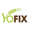 Strauss Health, a dairy company owned by Strauss-Group and Danone to lead  an investment in Yofix Probiotics
